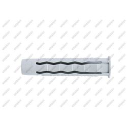 Kołki rozporowe PVC, d10, h50mm
