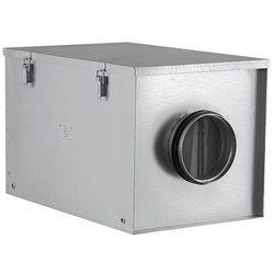Wkład filtracyjny EU5 do DFK 500-560