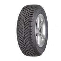 Goodyear Vector 4Seasons 165/60 R15 81 T