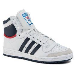 buty adidas neo v racer f97907 w kategorii Buty męskie