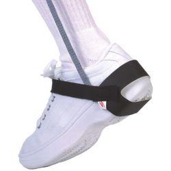 Opaska antystatyczna (ESD) na buty 3M-HGC1M-EC