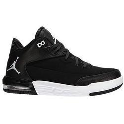 Buty Nike Air Jordan Flight Origin 3 Oreo (820245-011) - 820245-011 iD: 9915 (-9%)