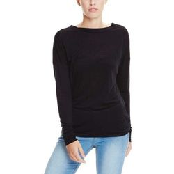 8d8655309c3dff koszulki damskie asics top performance black (od koszulka BENCH ...