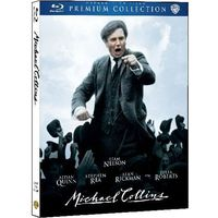 MICHAEL COLLINS (BD) PREMIUM COLLECTION