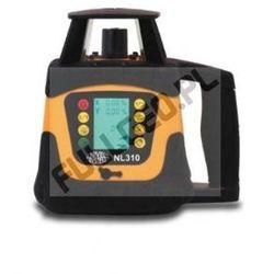 Nivel System NL310 Niwelator laserowy