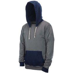 bluza ELECTRIC - Cooper Hgr (HGR) rozmiar: L