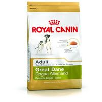 Royal Canin Karma Royal Canin SHN Breed Great Dane (12 kg )