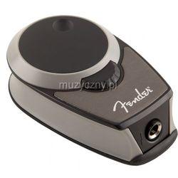 Fender Slide Interface interfejs gitarowy USB