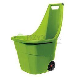Taczka ogrodowa Load Go 55L IWO55S oliwka
