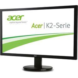 LED Acer K242HLAbid