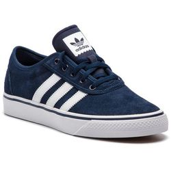 huge selection of 891e4 a3bf0 Buty adidas - adi-Ease DB3112 ConavyFtwwhtGum4