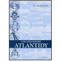 Encyklopedie Atlantidy Frank Joseph