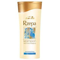 Joanna Rzepa, przeciwłupieżowy szampon do włosów, 200ml