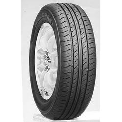 Roadstone CP661 195/60 R15 88 H