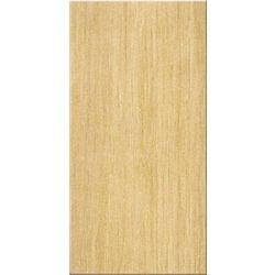 płytka gresowa Naturale beż 29,7 x 59,8 (gres) OP012-003-1