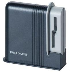 Ostrzałka do nożyczek FISKARS 1000812