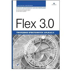 Flex 3.0 (opr. miękka)