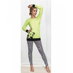 Piżama Key LNS 818 B6