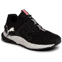 buty sportowe vikky wedge wns w kategorii Damskie obuwie