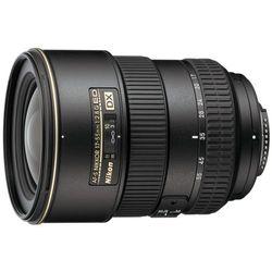 Nikon Nikkor 17-55 mm f/2.8 G AF-S DX IF-ED Dostawa GRATIS!