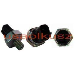 Czujnik ciśnienia oleju Lexus IS series -2010