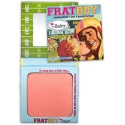 TheBalm FratBoy Peach - róż do policzków/cień do powiek 8,5g