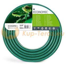 Wąż ogrodowy Economic 50m 5/8