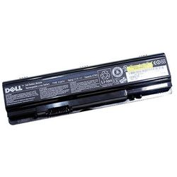 Dell 451-10673 - bateria 6-cell