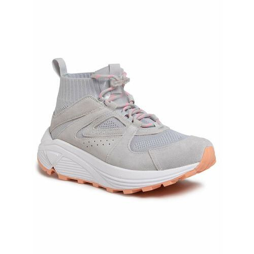 Hugo Sneakersy Horizon 50428269 10226109 01 Szary