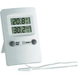 Termometr cyfrowy TFA 30.1009