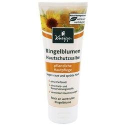 Kneipp Ringelblumensalbe maść z nagietkiem 75 ml