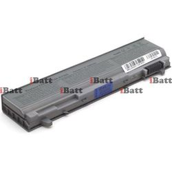 DFNCH. Bateria DFNCH. Akumulator do laptopa Dell. Ogniwa RK, SAMSUNG, PANASONIC. Pojemność do 7800mAh.