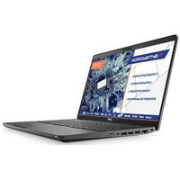 Dell Latitude 5500 S005L550015PL