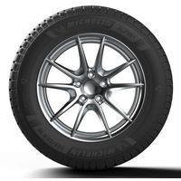 Michelin Alpin 6 215/55 R16 93 H