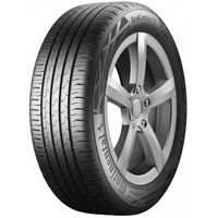 Continental ContiEcoContact 6 195/65 R15 91 T
