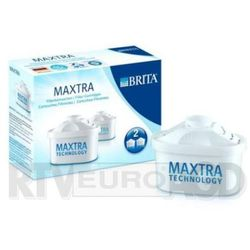 Brita Maxtra Pack 2 - produkt w magazynie - szybka wysyłka!