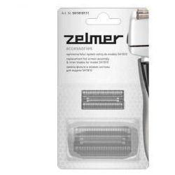 Folia i ostrza Zelmer SH1810111 / ZSHA1810 do golarki SH1810