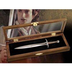 Żądło Miniaturka Miecza z filmu Władca Pierścieni - LOTR Letter Opener Sting (nob5522)