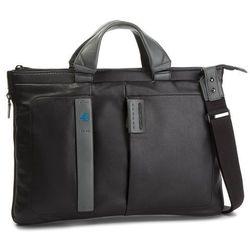 5ddc1ddc04e3c torby na laptopy torba 10 2 art ab 51 czarna utwardzana (od Torba na ...