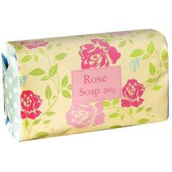 Mydło zapachowe Rose 200g 3532921