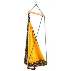 Hang Mini Żyrafa - huśtawka