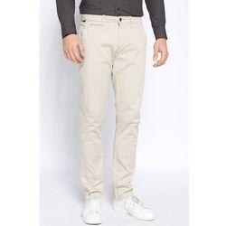 Guess Jeans - Spodnie Alain