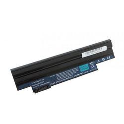 Bateria ACER Aspire One 522 722 AL10A31 4