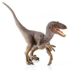Schleich, figurka Velociraptor