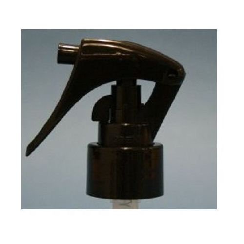 Trigger spray 24mm