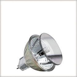 Halo+ halogen 16W 51mm GU5,3 srebrny