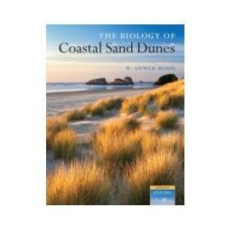 EBOOK Biology of Coastal Sand Dunes