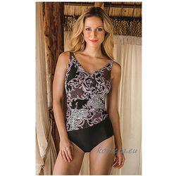 kostium kąpielowy dla Amazonki Anita 6394 Praia