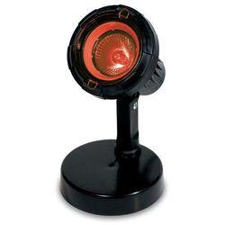 AQUA-SZUT Lampa Halogenowa Z Transformatorem 12V ( 5 kolorów )
