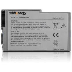 Bateria Dell Latitude D500/D600 4400mAh Li-Ion 10.8V